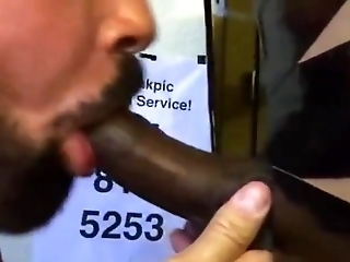 Black Load Of Shit Cumshots Facial Readily Obtainable Philadelphia Majesty Hole